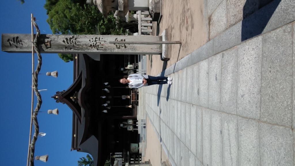 白鳥神社 香川県1.JPG